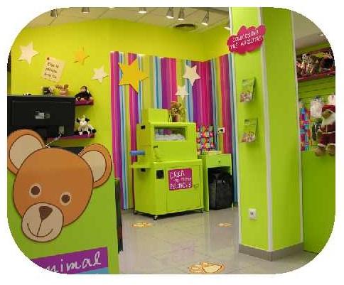 Foto tienda 2