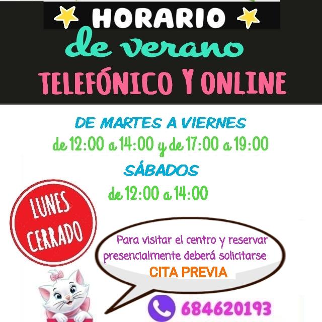 http://www.animalparty.es/biblioteca/gijon/horario/gal_3b2e95190612090126.jpg