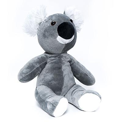Koala mini