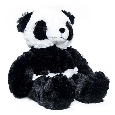 Oso Panda Mini